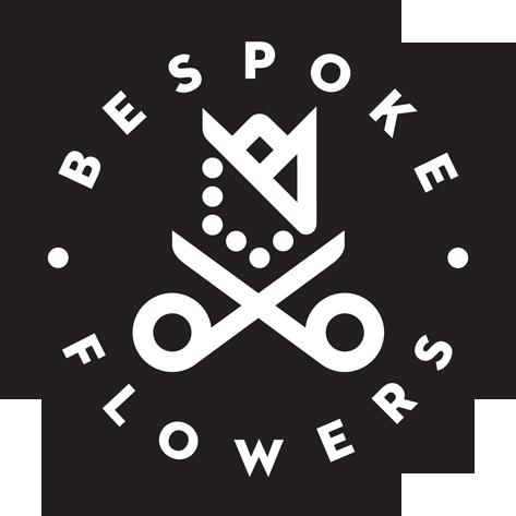 logo bespoke